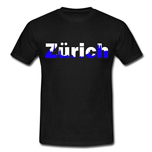 zurich-manner-t-shirt-von-spreadshirtr-4xl-schwarz