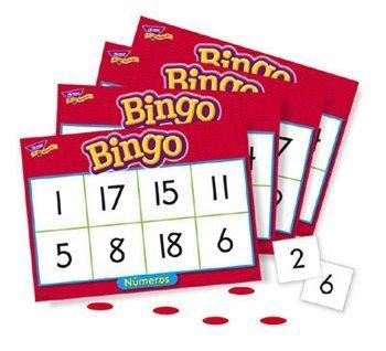 7-pack-trend-enterprises-inc-bingo-de-numeros-old-t087-by-trend-enterprises-inc