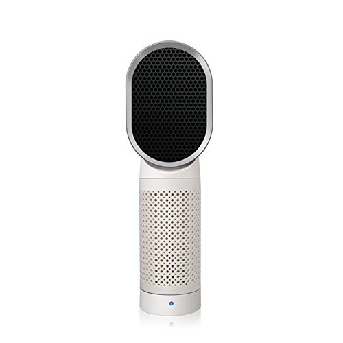 air-purifier-ettgear-hepa-type-air-cleaner-uv-sanitizer-and-odor-reductio-with-spa-and-oil-diffuser