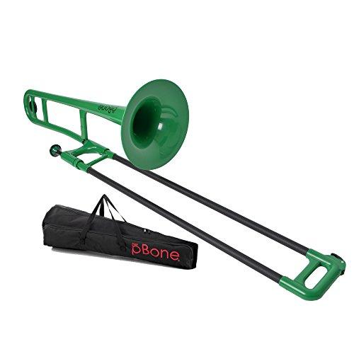 pbone-pbone1-g-trombone-en-plastique-vert