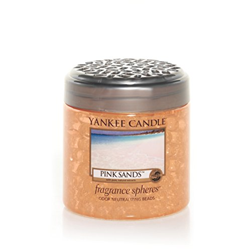 Yankee Candle Sands Fragrance Spheres,