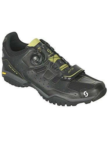 scott-atr-scarpe-per-ciclismo-colore-nero-black-52