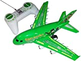 Angry Birds Remote Control Helicopters - Best Reviews Guide