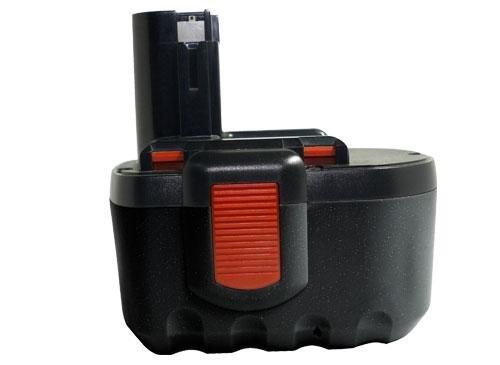 bateria-de-niquel-cadmio-para-bosch-baccs-24v-gbh-24v-gbh24vf-gcm24v-gkg-24v-gks-24v-gli-24v-gmc-24v