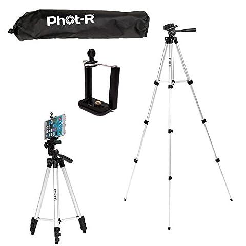 Phot-R 50