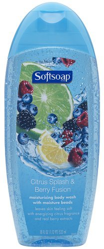 softsoap-citrus-splash-and-berry-fusion-moisturizing-body-wash-18-fluid-ounce-by-softsoap