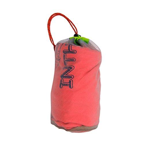 ligera-bolsa-de-almacenamiento-para-deporte-camping-de-tamano-l