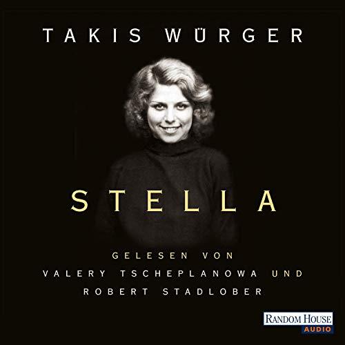 Produktbild Stella