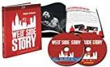 West Side Story [Francia] [Blu-ray]