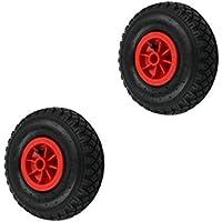 Heumaschinenreifen in feine Rille Reifen Größe 3.50-8