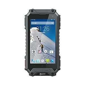 MTT - Telephones mobiles sans abonnement SMART MAX 4 G -
