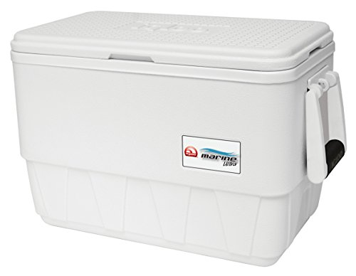 igloo-corporation-marine-ultra-25-cooler-36-can-white