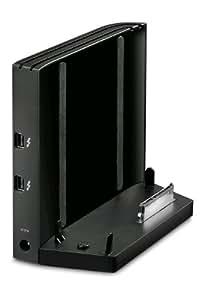 Seagate Thunderbolt GoFlex Desk STAE127 Upgrade Adapter