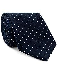 vendita online meglio accaparramento come merce rara Amazon.it: Hermes - Blu / Cravatte, fusciacche e fazzoletti ...