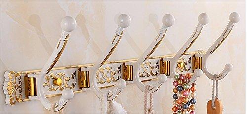ausserhalb-des-hauses-gold-falten-europaischen-retro-haken-im-wohnzimmer-an-der-wand-8-haken
