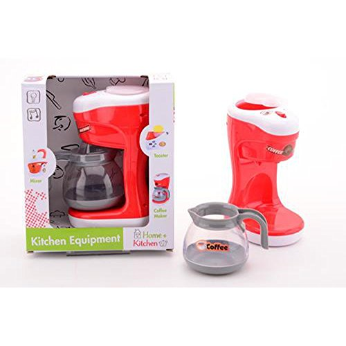 home-and-kitchen-food-processor-for-the-childrens-kitchen-food