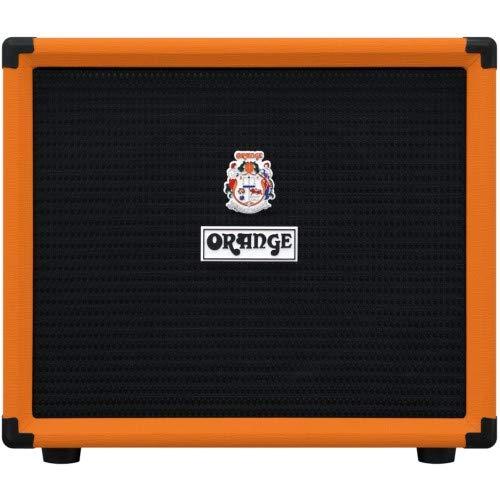 Orange OBC112 - Bassbox Orange Music Box