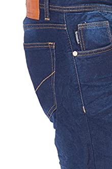 Men Krossstitch Jeans Price List in India on March 746e0e4ffee