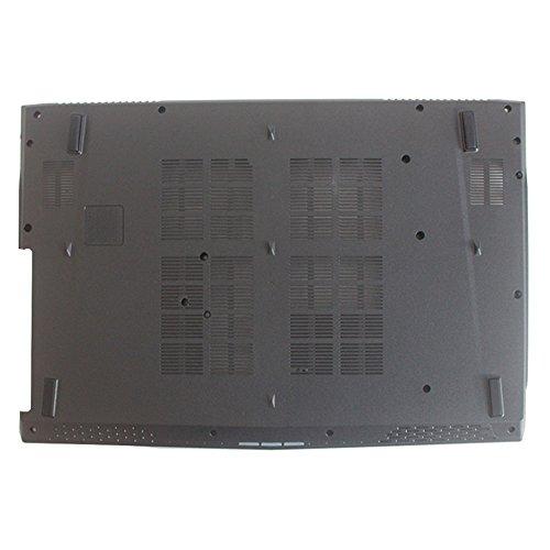 Laptop-Ersatzteile für MSI GE72 2QD Apache Pro MS-1792 MS-1795 MS-1799 schwarz Bottom Base Cover Case