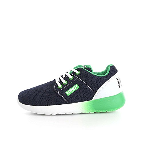 Primigi 7288500 Sneakers Bambino Navy