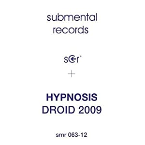 Hypnosis - Droid