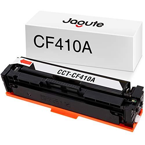 Jagute - Cartucho tóner Chip Compatible HP CF217A