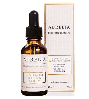 aurelia-probiotic-skincare-revitalise-glow-serum-30ml