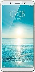 Vivo V7 (4GB RAM, 32GB)
