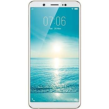 Vivo V5Plus Price: Buy Vivo V5Plus 64 GB Mobile Online at
