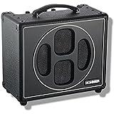 Hohner Hoodoo Box 5W