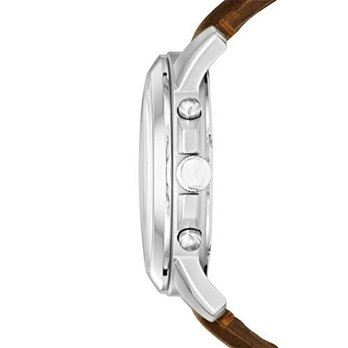 Fossil Men's Watch FS4735