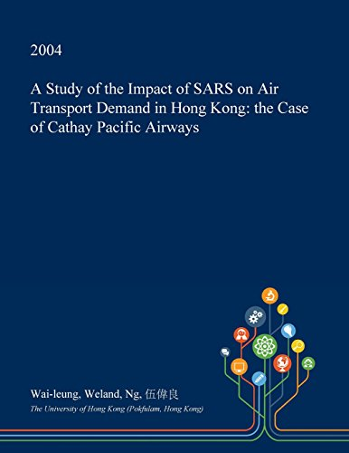 a-study-of-the-impact-of-sars-on-air-transport-demand-in-hong-kong-the-case-of-cathay-pacific-airway