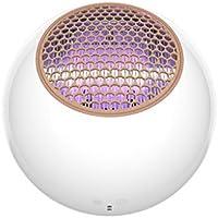 Fliegende Killer LED-Ray Bionische Mückenschutz Mückenschutz Mückenfallen Rauschunterdrückung Intelligente Lichtsteuerung... preisvergleich bei billige-tabletten.eu
