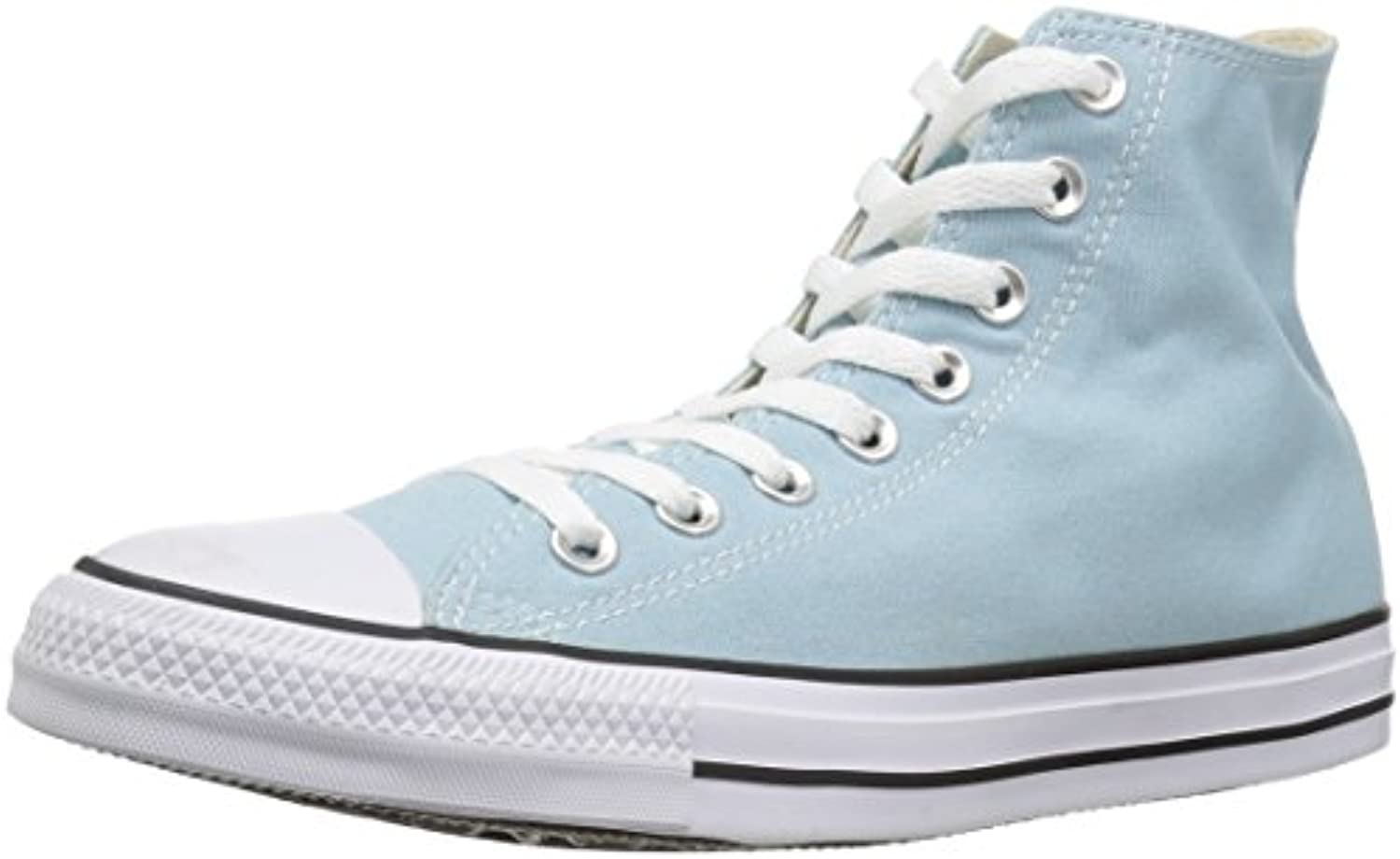 Converse Converse159620F - Scout XT Adulto Adulto Adulto Unisex | Outlet Store Online