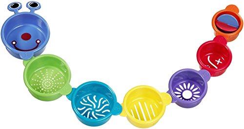 munchkin-caterpillar-spillers-stacking-cups