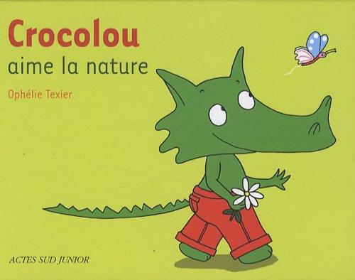 "<a href=""/node/9895"">Crocolou aime la nature</a>"