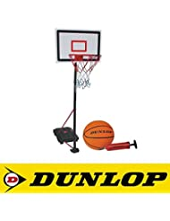 Suchergebnis Auf Amazon De F 252 R Basketballnetz Outdoor