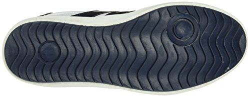 Beppi Casual, Scarpe sportive Unisex - Adulto Blu