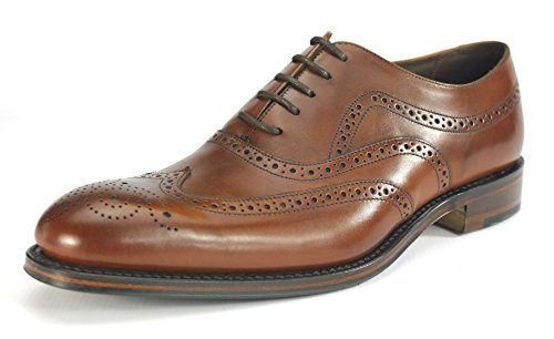 loake-heston-chaussures-homme-marron-acajou-eu-46-uk110