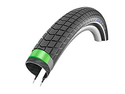 Schwalbe Fahrrad Reifen Big Ben Plus Perf. // alle Größen