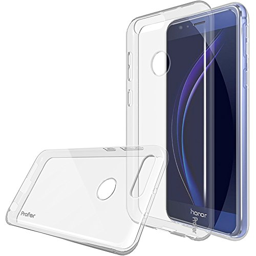 honor-8-case-profer-exact-fit-anti-scratches-100-clear-tpu-premium-slim-flexible-soft-bumper-protect