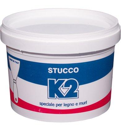 stucco-k2-in-pasta-riempitivo-color-bianco-kg-1-1030