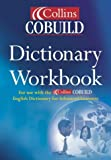 English Dictionary Workbook (Collins Cobuild)
