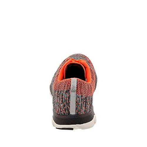 Orange Sneaker Anthrazit CMP Sneaker Chamaeleontis Anthrazit CMP Anthrazit Orange CMP Sneaker Chamaeleontis Orange Chamaeleontis SSOf7qx