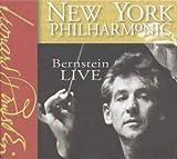 Bernstein Live