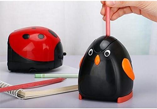 Papeterie scolaire Parfait pour pour pour une utilisation à la maison, à l'école ou au bureau. Outil de papeterie B07JX5J626 | La Qualité Primacy  5669aa