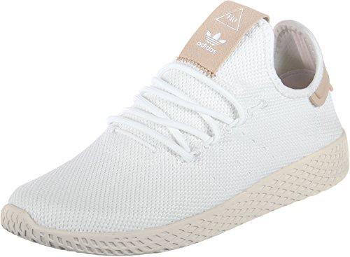 adidas PW Tennis HU Chaussures