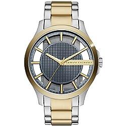 Reloj Armani Exchange para Hombre AX2403