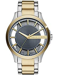 Armani Exchange Herren-Armbanduhr AX2403