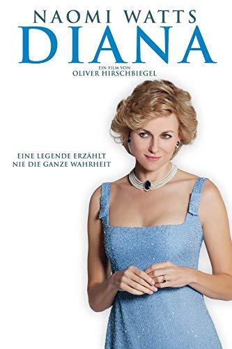 Diana -